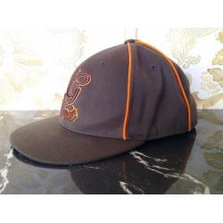 G UNIT оригинална шапка с холограма Нова