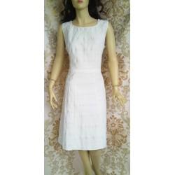 HUGO BOSS ORANGE оригинална дамска стилна рокля Нова с етикет!
