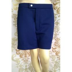 LACOSTE дамски къси панталони Нови с етикет