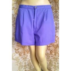 PUMA дамски къси панталони