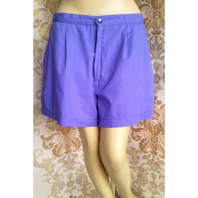 740c01b473b PUMA дамски къси панталони