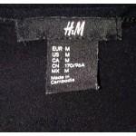 H&M дамска туника