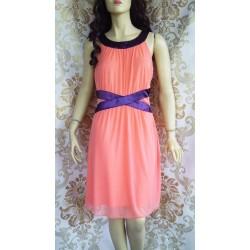 Even & Odd дамска стилна рокля Нова с етикет!