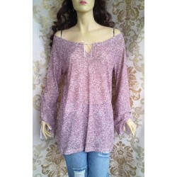 Estelle дамска лятна блуза Нова с етикет