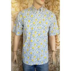 HUGO BOSS мъжка риза