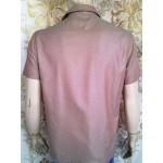 CLOCKHOUSE мъжка риза