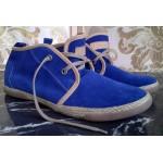Tamaris дамски обувки 100% естествена кожа Нови!