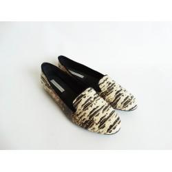 STYLESNOB дамски обувки 100% естествена кожа Нови!