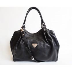 MAISON MOLLERUS дамска чанта 100% естествена кожа Оригинал!