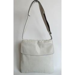 ANTEPRIMA Milano дамска чанта 100% естествена кожа