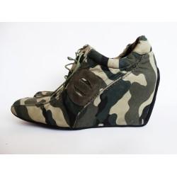 NONEED дамски обувки Нови!