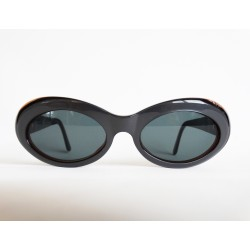 Yves Saint laurent vintage дамски слънчеви очила Оригинал