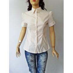 LIU Jeans by LIU JO дамска риза
