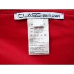 CLASS Roberto Cavalli дамска пола Оригинал