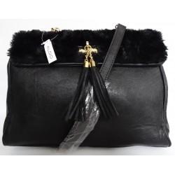 ALDO дамска чанта Нова с етикет!