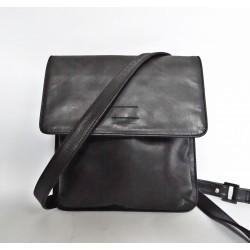 Marc O'Polo малка чанта 100% естествена кожа