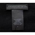 Donna Karan New York дамски потник 100% кашмир