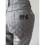 VERSACE дамски панталон