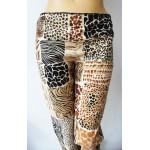 MOSCHINO дамски панталон