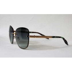 Mila·ZB love in Italy дамски слънчеви очила ръчна изработка Нови!