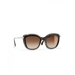 Очила и рамки