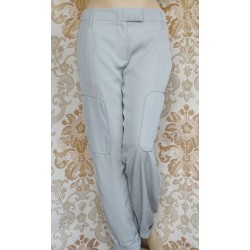 SCHUMACHER дизайнерски дамски панталон