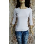 AZZURRO fashion дамска блуза
