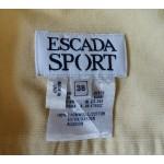 ESCADA Sport дамска риза