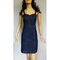 SEE BY CHLOÈ дамска рокля