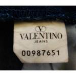 VALENTINO дамски дънки Оригинал