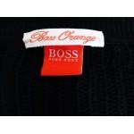 BOSS ORANGE дамска блуза