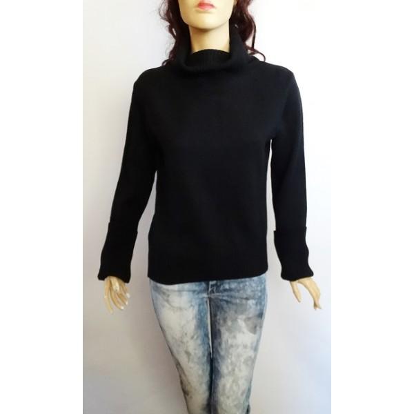 IVAN GRUNDAHL copenhagen дамски пуловер