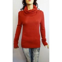 Skunkfunk дамски пуловер Нов с етикет!
