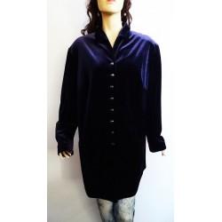 GIVENCHY selection дамско палто Ново с етикет!
