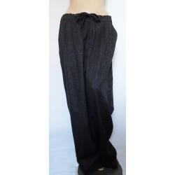 Max Mara дамски панталон ангорска вълна