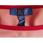 ESCADA дамска блуза