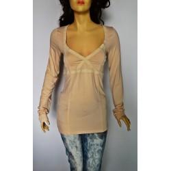 OBJECT дамска блуза Нова с етикет