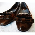MIGATO дамски обувки Нови с етикет!