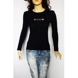 FENDI дамска блуза