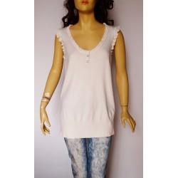 TED BAKER london дамска блуза плетиво