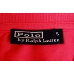 Polo Ralph Lauren дамска блуза