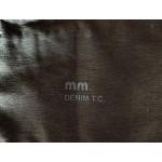 MIU MIU дамски блейзър Нов с етикет Оригинал!