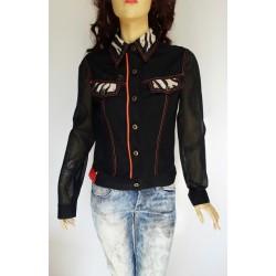 FUEGO woman дамско яке