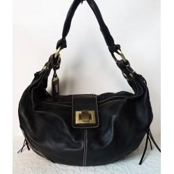 RIVES дамска чанта 100% естествена кожа
