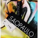 SAOPAULO тънко дамско яке Ново с етикет!