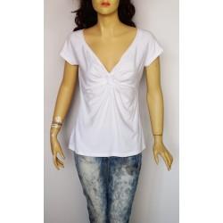 MARC CAIN дамска блуза