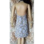 Replay дамска рокля