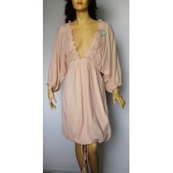 CULTURE дамска рокля