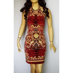 ARDEN B. дамска рокля