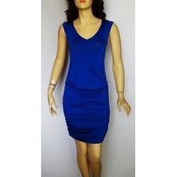 CARAMELLA дамска рокля